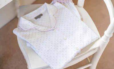 Girls Pyjamas UK
